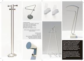 Insilvis - Contemporary Space - 2