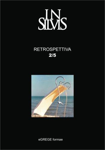 Insilvis, Retrospective 2