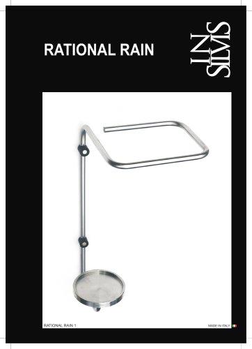 RATIONAL RAIN