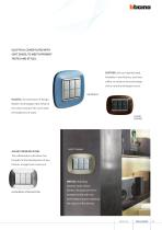 Axolute - Catalogue 2014 - 13