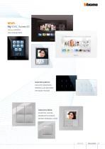 Axolute - Catalogue 2014 - 5