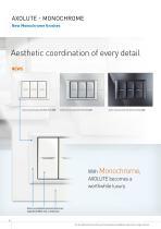Axolute - Catalogue 2014 - 6