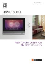HOMETOUCH - 1