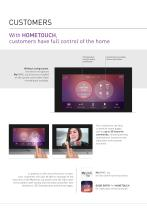 HOMETOUCH - 5
