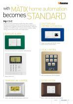 Màtix - Catalogue 2014 - 11