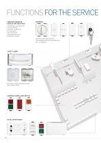 Màtix - Catalogue 2014 - 14