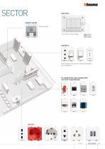 Màtix - Catalogue 2014 - 15