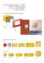 Màtix - Catalogue 2014 - 16
