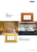 Màtix - Catalogue 2014 - 7