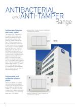 Màtix - Catalogue 2014 - 8