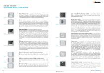 Sfera catalogue - 13