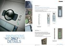 Sfera catalogue - 4