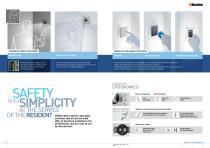 Sfera catalogue - 8