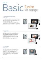 video door entry sYstem offer - 10