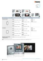 video door entry sYstem offer - 11