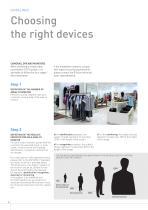 Video Surveillance System - Catalogue 2013 - 3