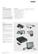 Video Surveillance System - Catalogue 2013 - 4