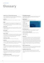Video Surveillance System - Catalogue 2013 - 7