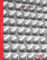 STRONG FLOOR - 1