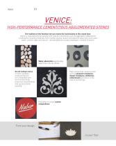 Tailor made solutions: 4.0 and Venice - 12