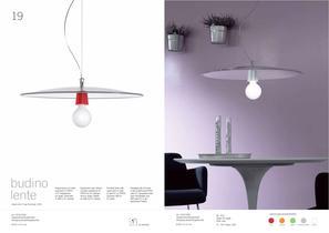 Catalogue 2008 - 10