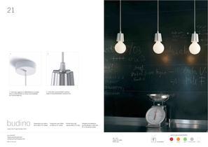 Catalogue 2008 - 11