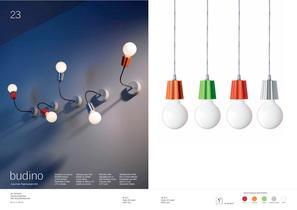 Catalogue 2008 - 12
