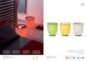Catalogue 2008 - 14