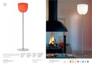 Catalogue 2008 - 17