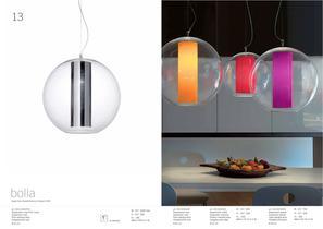 Catalogue 2008 - 7