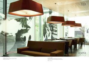MODO Catalogue 2009 - 77