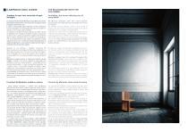 Catalogo Morelato 2016_LR_2 - 8