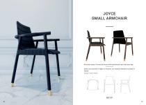 Joyce Collection - 11