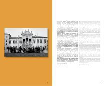 Libro Ad Hoc - 6