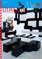 DIALOG ISSUE 6/2012 - 1