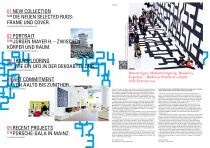 DIALOG ISSUE 6/2012 - 2