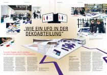 DIALOG ISSUE 6/2012 - 6