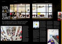 DIALOG ISSUE 6/2012 - 7