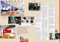 DIALOG ISSUE 6/2012 - 8