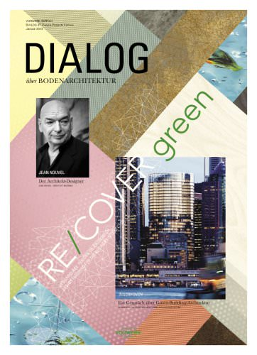 DIALOG ISSUE 7/2012