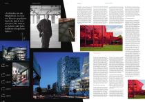 DIALOG ISSUE 7/2012 - 4