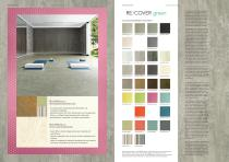DIALOG ISSUE 7/2012 - 6