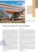 DIALOG ISSUE 8/2014 - 3