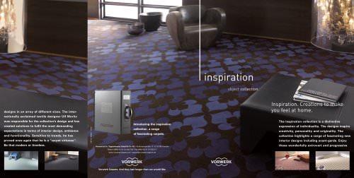 Flyer Inspiration