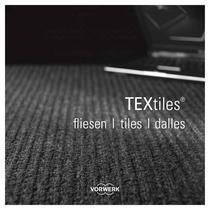 Textiles - 1