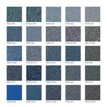 Textiles - 32