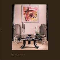 CONTEMPORARY Collection - 10