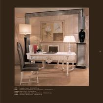 CONTEMPORARY Collection - 13