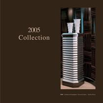 CONTEMPORARY Collection - 3