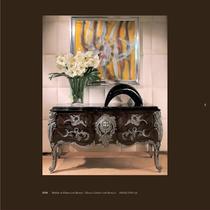 CONTEMPORARY Collection - 5
